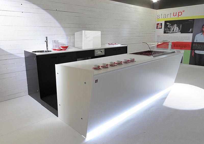 Coolest magazine, The best kitchen, cool kitchen best kitchen design