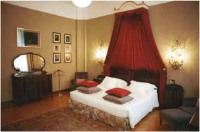 hotel a milano migliore lussuoso grandhotel italia