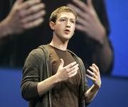facebook sardi innovation
