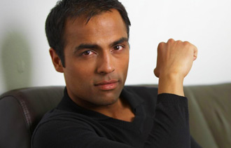 gurbaksh-chahal-on-finding-courage