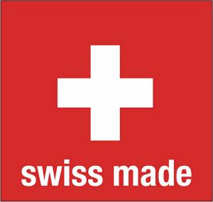 swiss made, quality, precision, girod tast, girod instruments
